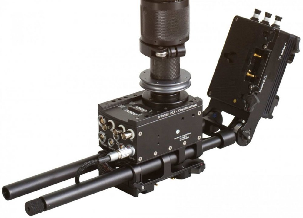 1810 EURO ARRI Camera Stabilizer Systems.jpg