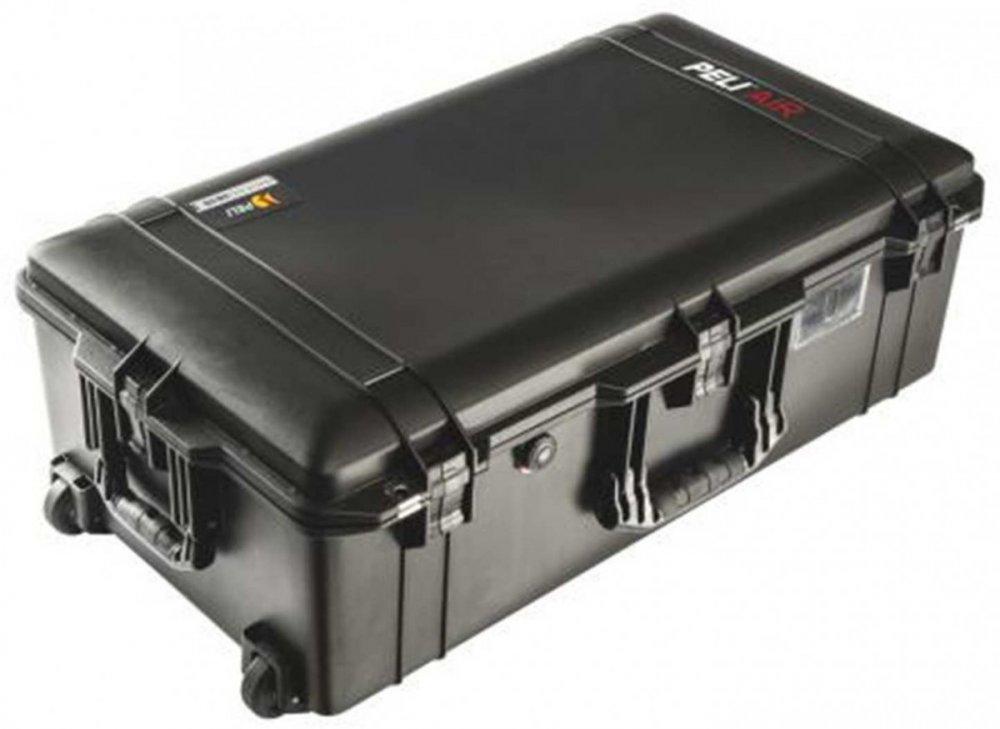 1810 EURO ARI Camera Stabilizer Systems.jpg