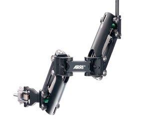 ARRI_Camera_Stabilizer_Systems_-_arm.jpg