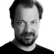 Simon Zeller
