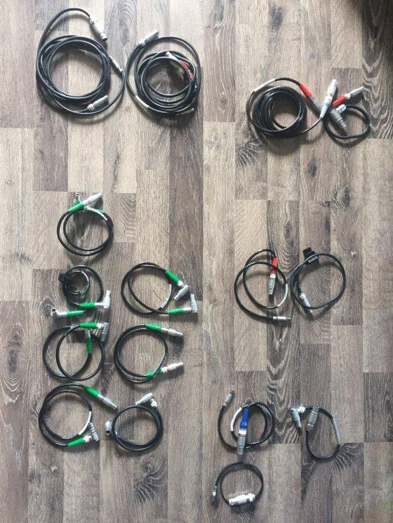 FIZ Cables.JPG