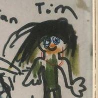 Tim Hood