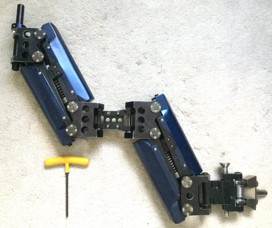 Steadicam EFP Arm 1.JPG