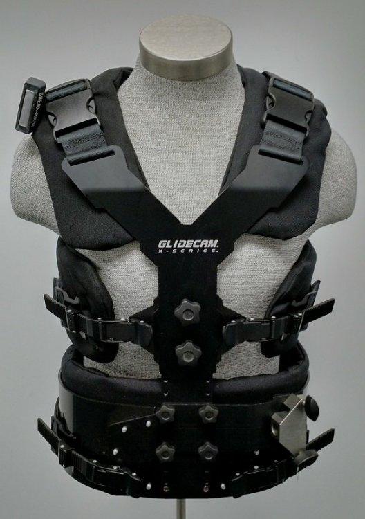 X Series Vest.jpg