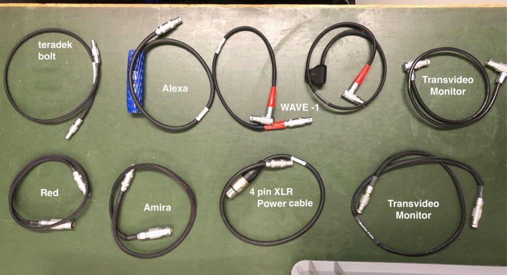 Artemis-Cables.jpg