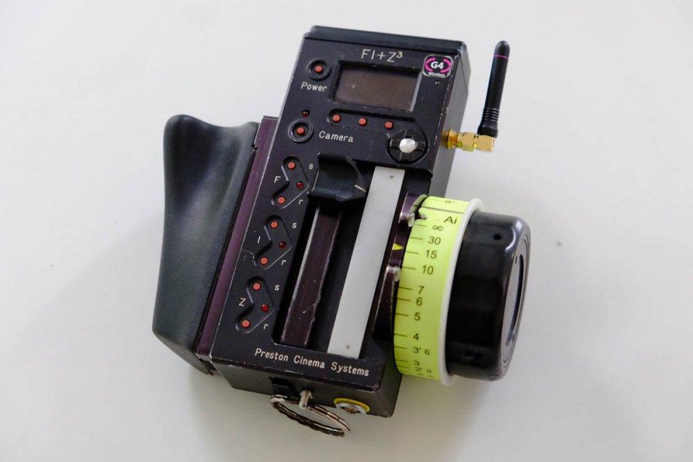 DSCF8113.JPG