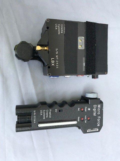 BCD133EE-AAE7-4348-8567-5E366E776C39.jpeg