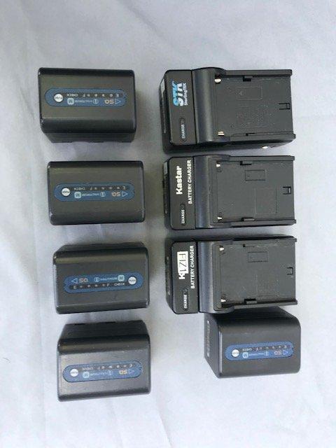 FDF5C7A6-C3A8-4188-90BB-55559407CF53.jpeg