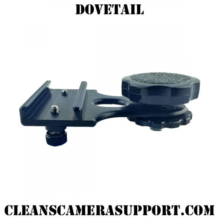 dovetail1.jpg