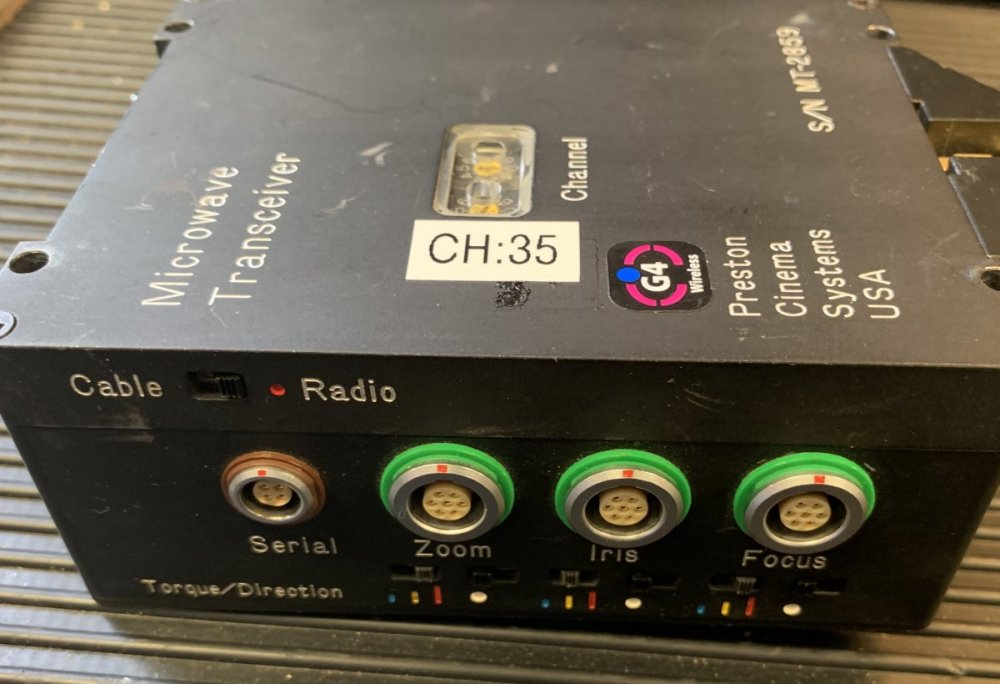 6EDBCC5B-B788-4A87-B2C8-330E6B8A46FA.jpeg