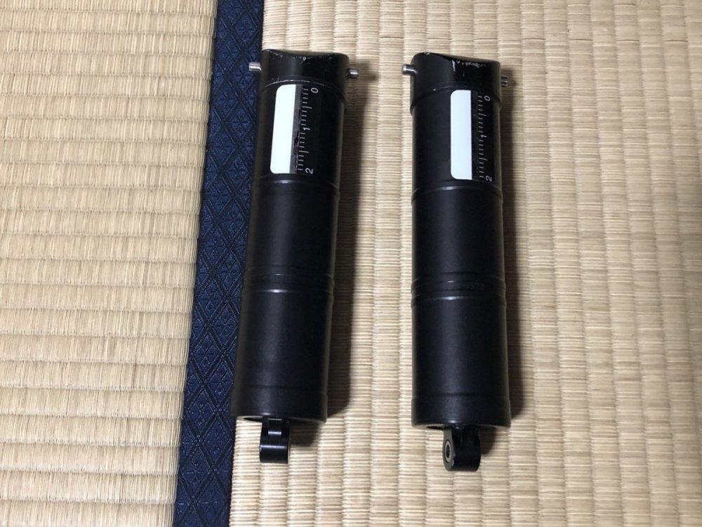 653E10A9-F174-4DE3-AF1E-15D0E65B0C72.jpeg