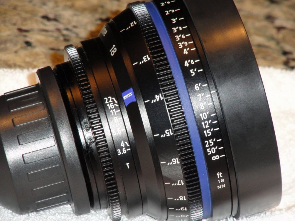 CP_18mm-1.JPG