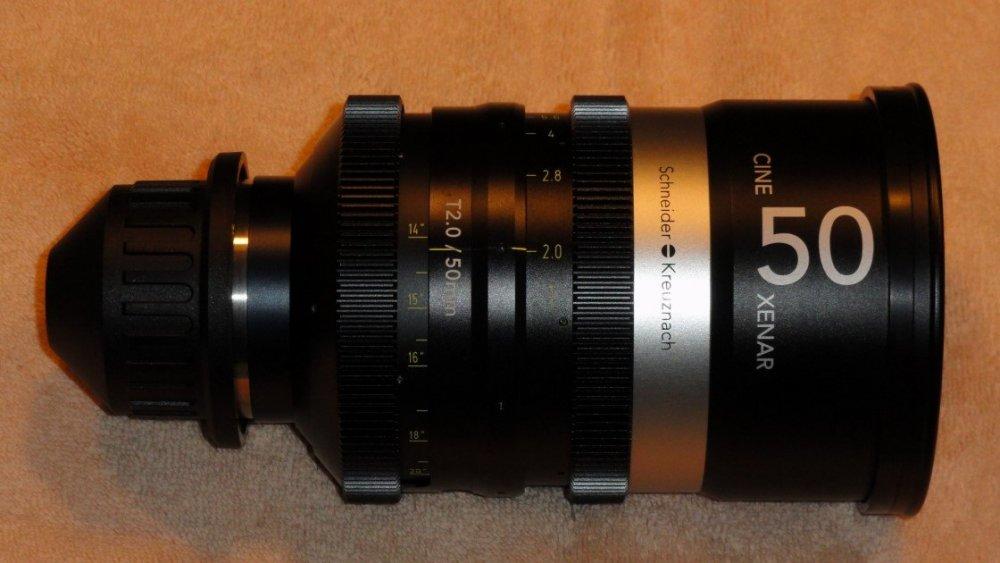 Xenar_50mm-1.JPG