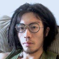Yufan Li