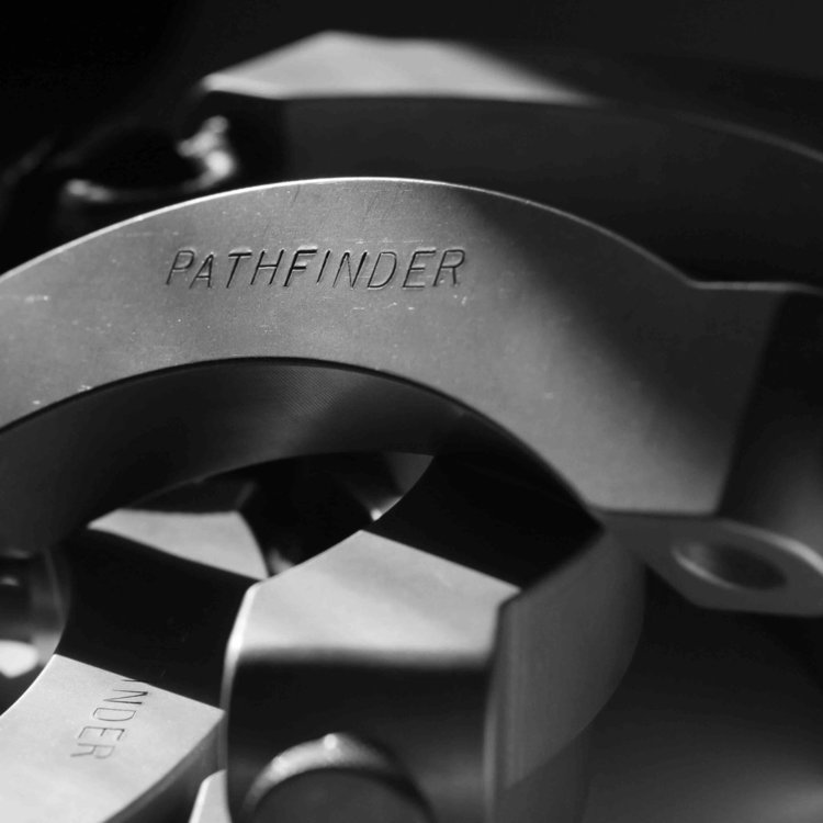 PATHFINDER 5.jpg