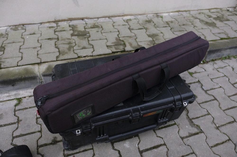 FA6E6DEB-E240-415E-95E4-37A8A2535A71-5687-00000459EC4CC21A.JPG