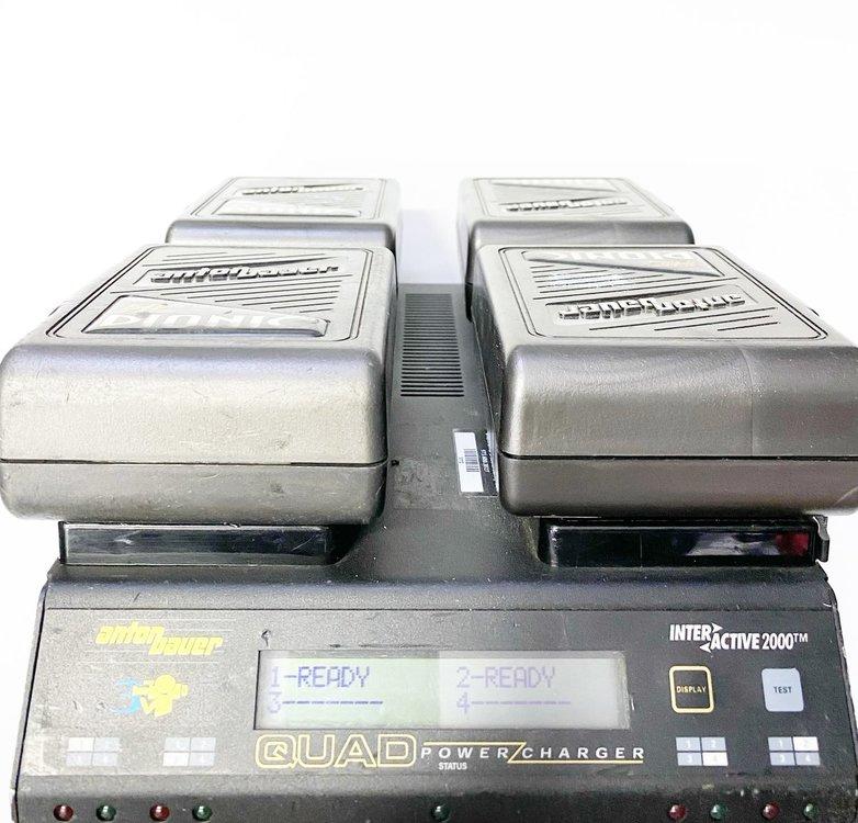 3F7B047D-ECA9-4471-87D1-A615600749DC.jpeg