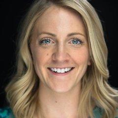 Caitlin Kleiboer