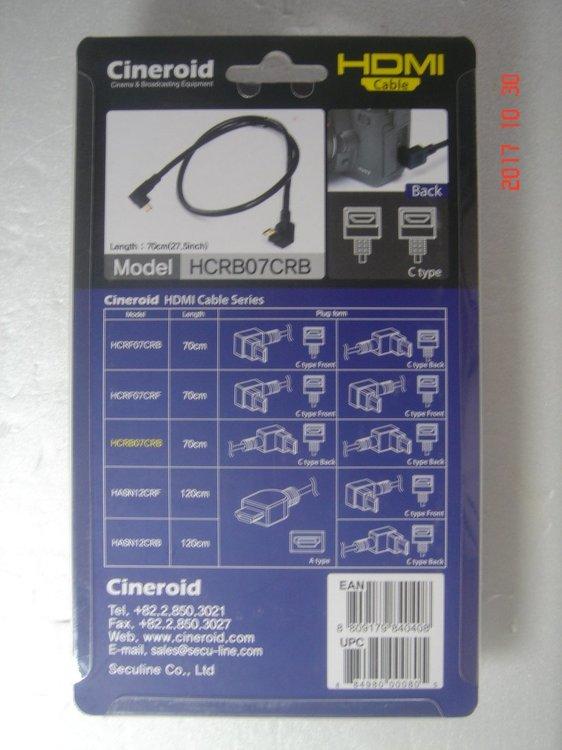 cineroid-3.JPG