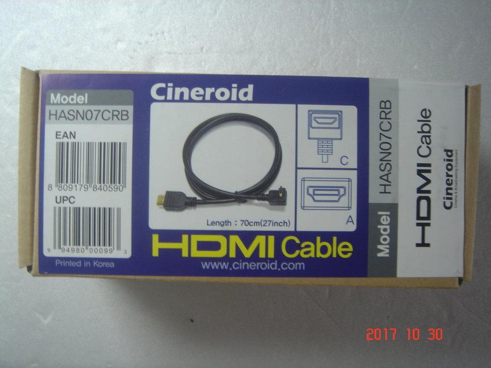 cineroid-5.JPG