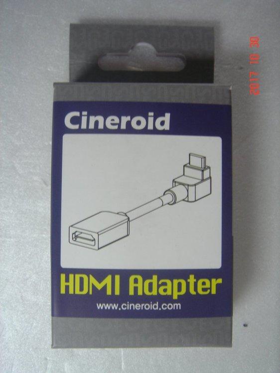 cineroid-6.JPG