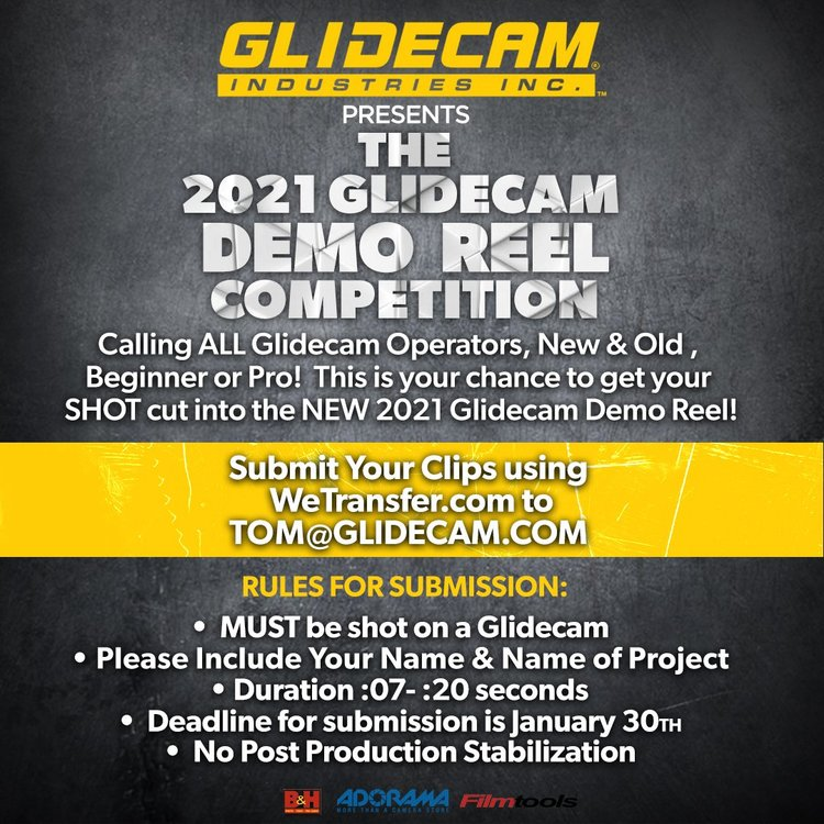 glidecam-ad-06_1x1_Final.jpg