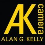 Alan G. Kelly SOC