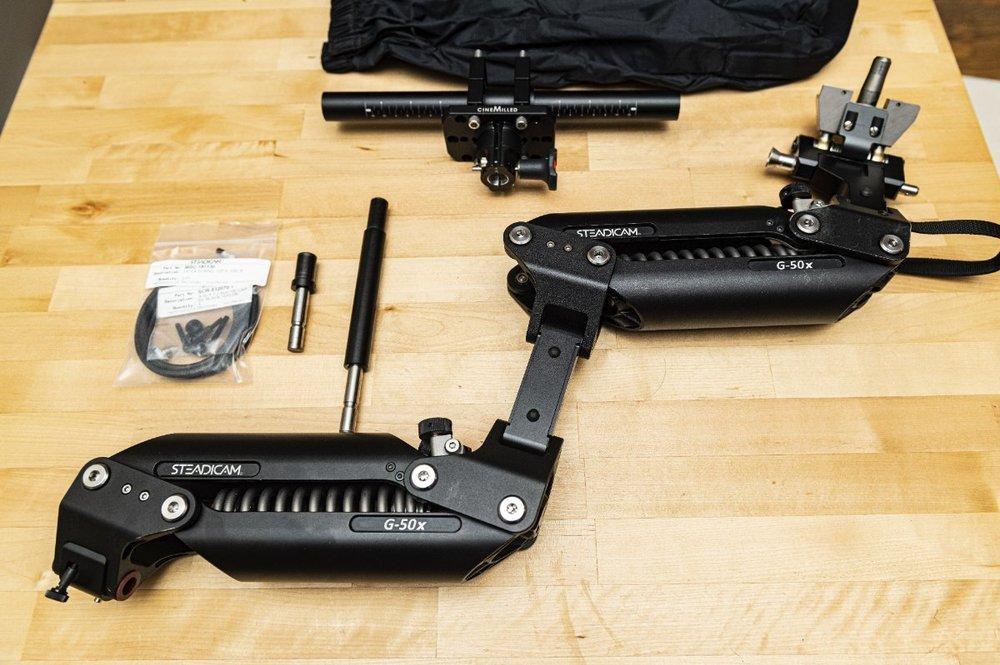 G50x Arm-3.jpg