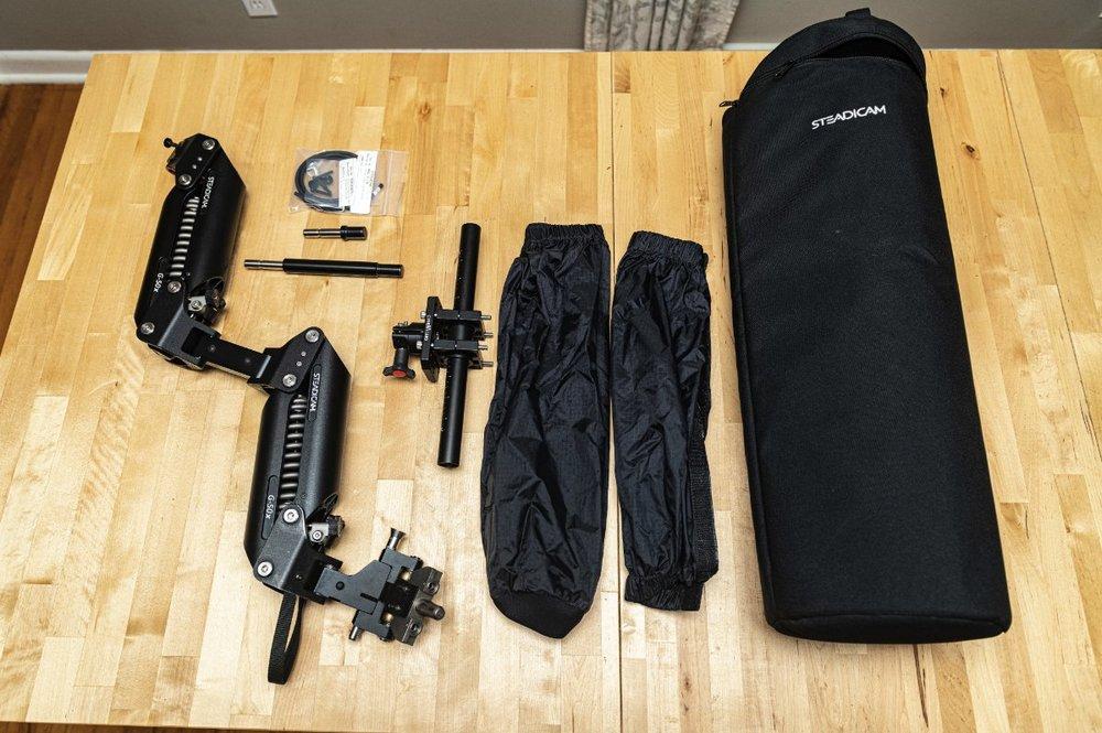 G50x Arm-1.jpg