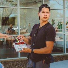 Jonatan Sandoval Leyva