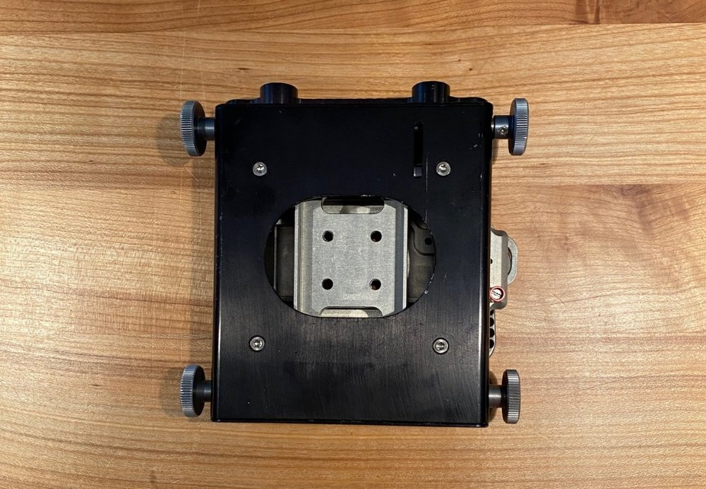 E4871B7C-F442-408C-AB30-D55C746314C7.jpeg