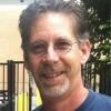 Michael Gfelner