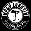 Hugo Longtin