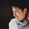 Michael Shu