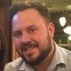 Michael Battistone